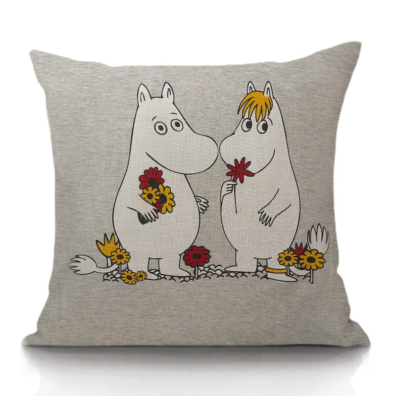 Decorative Pillow Cover Model : Popular Pillow Covers Patterns-Buy Cheap Pillow Covers Patterns lots from China Pillow Covers ...