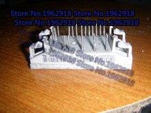 P540A01 P540A02 P540A03 P540A04 P540A05 P540A06P540A01 P540A02 P540A03 P540A04 P540A05 P540A06