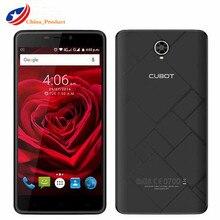 Cubot Max Android 6.0 MT6753A восьмиядерный смартфон 3 г Оперативная память 32 г Встроенная память 6.0 дюймов 1280×720 HD Сотовый телефон 4100 мАч 4 г LTE мобильный телефон