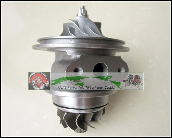 Oil Turbo Cartridge CHRA TD06-17A 49179-00110 For Komatsu SK07-2 Kato HD770 HD800 880SE CATO 800-5 Excavator 6D14T Turbocharger pc400 5 pc400lc 5 pc300lc 5 pc300 5 excavator hydraulic pump solenoid valve 708 23 18272 for komatsu