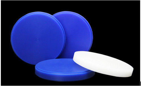 98x30mm/40mm Dental CAD CAM Milling Wax for Wieland,Vhf,Roland,Imes-icore/dental lab material