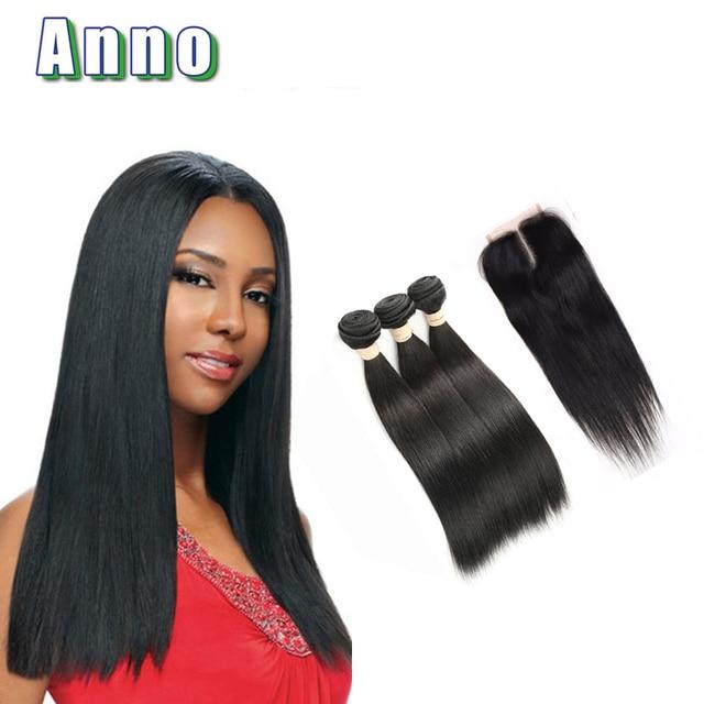 2016 Rushed Human Hair Weave Weaving Hair Human Straight Bundles