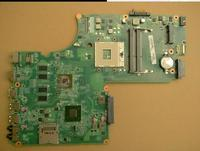 A000243200 L75 S75 connect board connect with motherboard tested by system lap connect board