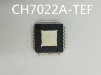 Новый CH7022A-TEF