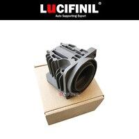 Suspension Pump Cylinder Head For X5 E53 A6 Q7 Touareg LRRangeRover L322 Repair Kits 4L0698007A