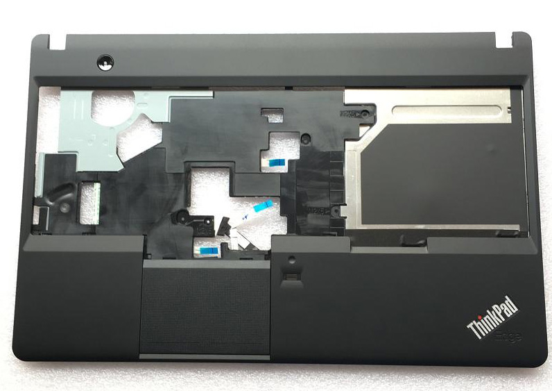 New/Orig IBM Lenovo E530 E535 E530C 15.6 Palmrest W/FPR 04Y1206 AP0NV000210 new orig for ibm lenovo e530 e535 e530c e545 15w bottom case cover 04w4110 04w4111 ap0nv000l00