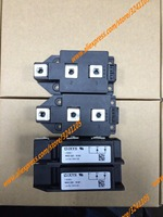 Free shipping NEW MDD220 16N1 MODULE|Building Automation| |  -