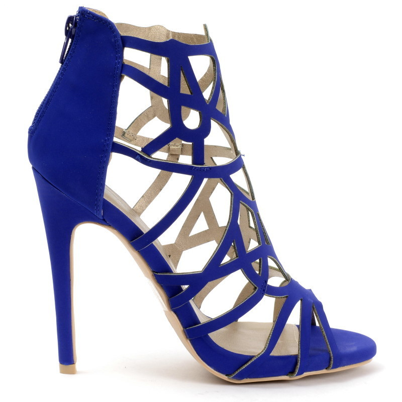 Popular Cheap Shoes Online for Women-Buy Cheap Cheap Shoes Online ...