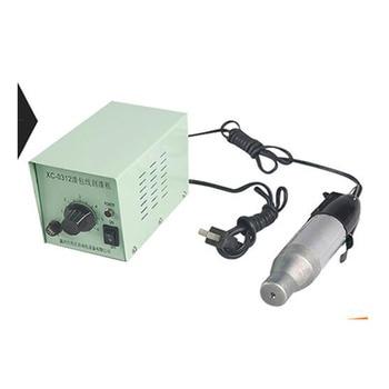 Enameled Wire Stripping Machine, Varnished Wire Stripper, Wire Stripper XC-0312