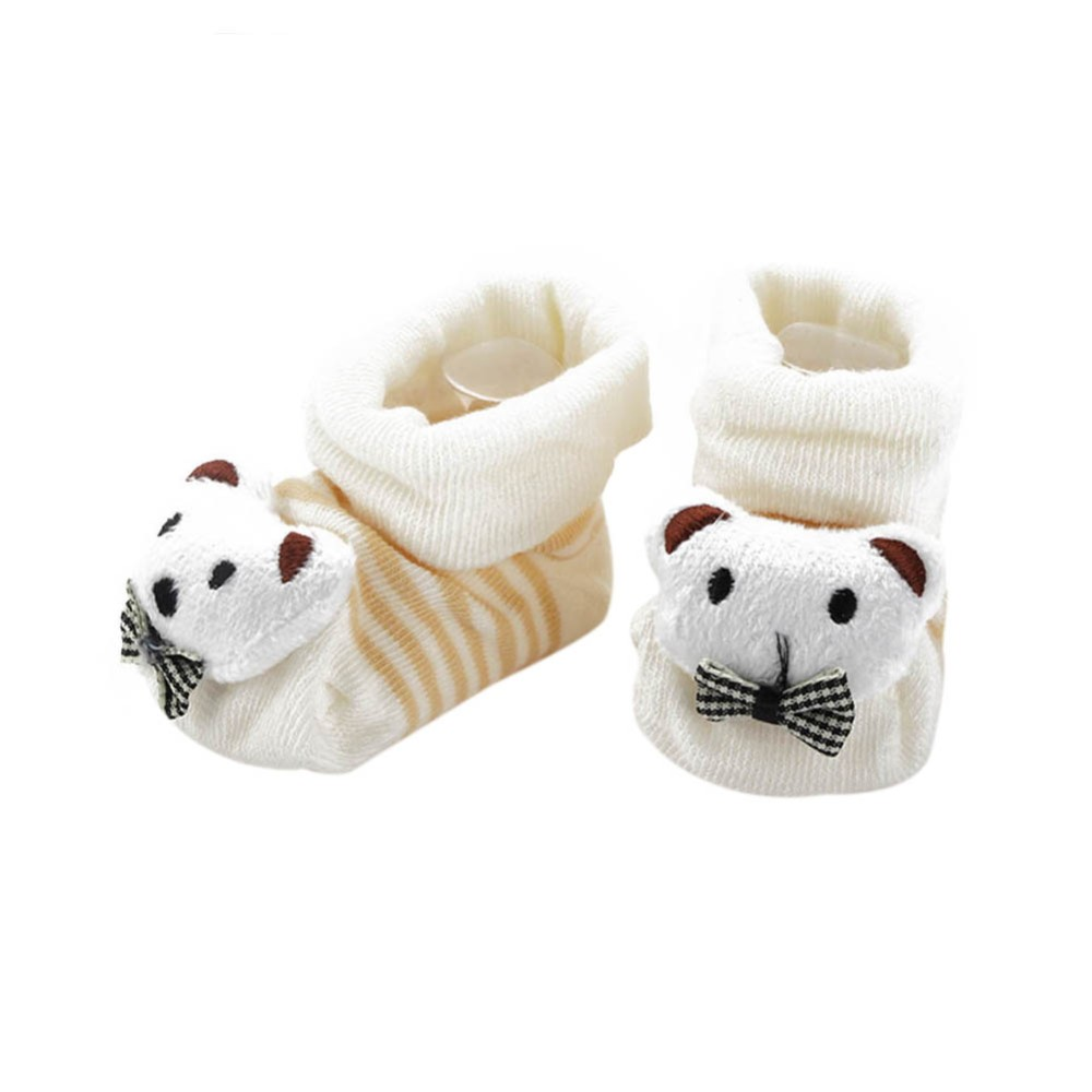 New-Winter-Animal-Lovely-Cartoon-Baby-Socks-Shoes-Cotton-Newborn-Booties-Unisex-Infant-Kids-Boots-Fisrt-Walkers-0-10M-3