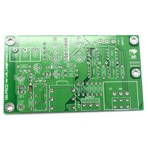 Image 4 - Lusya HA PRO2 Ultra Low Noise LOW Distortion หูฟังเครื่องขยายเสียงแอมพลิฟายเออร์ระดับหูฟังเครื่องขยายเสียง DIY ชุด A8 018