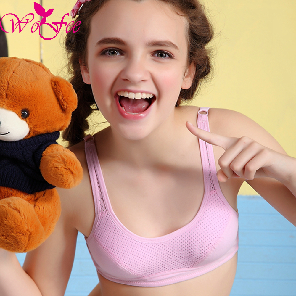 2015-No-1-Bra-For-Young-Girl-Student-Bra-Small-Training-Bra -Cotton-Breathable-Net-Bra.jpg