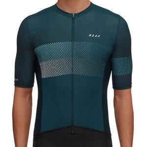 Image 5 - Runchita פרו גרסת צוות 2020 רכיבה על אופניים ג רזי קצר שרוול סטי טריאתלון mtb ג רזי bicicleta camisa ciclismo מאיו ciclismo