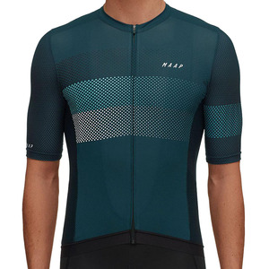 Image 5 - Runchita pro team версия 2020, велосипедные Джерси с коротким рукавом, наборы для триатлона, mtb Джерси, bicicleta camisa ciclismo maillot ciclismo