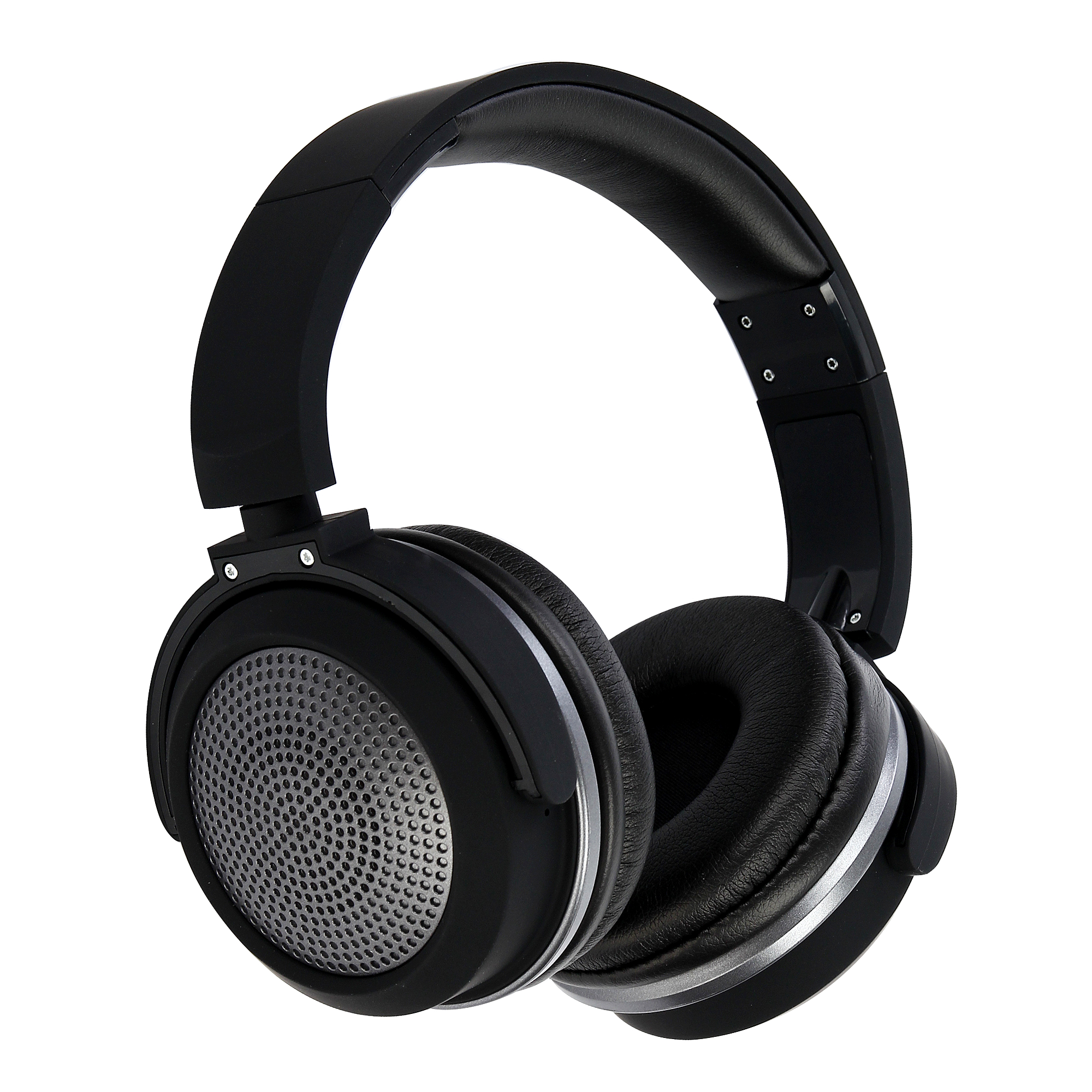Symrun Wireless Stereo Headsets Bluetooth Version 4.2 For Mobile Phones Android Hot New Arrival Magift Bluetooth Headphones