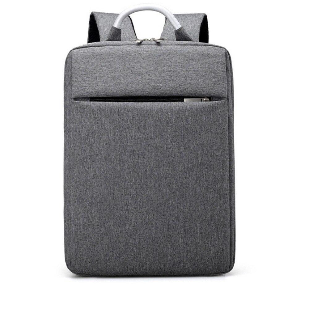 2018 Tigernu Anti thief bagpack 14inch laptop backpack for women Men school backpack Bag for boy girls Male Travel Mochila