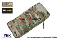 TMC 330 Hydro Pouch Multicam MOLLE Source Hydration Pouch Free Shipping SKU 12050273