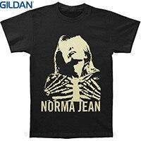 GILDAN Newest 2017 Fashion Stranger Things T Shirt Men Norma Jean Men39 S Hold Me T