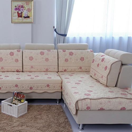 Amazon Sofa Set 5 Seater Single Bed On Wheels Slipcovers Ikea | Roselawnlutheran