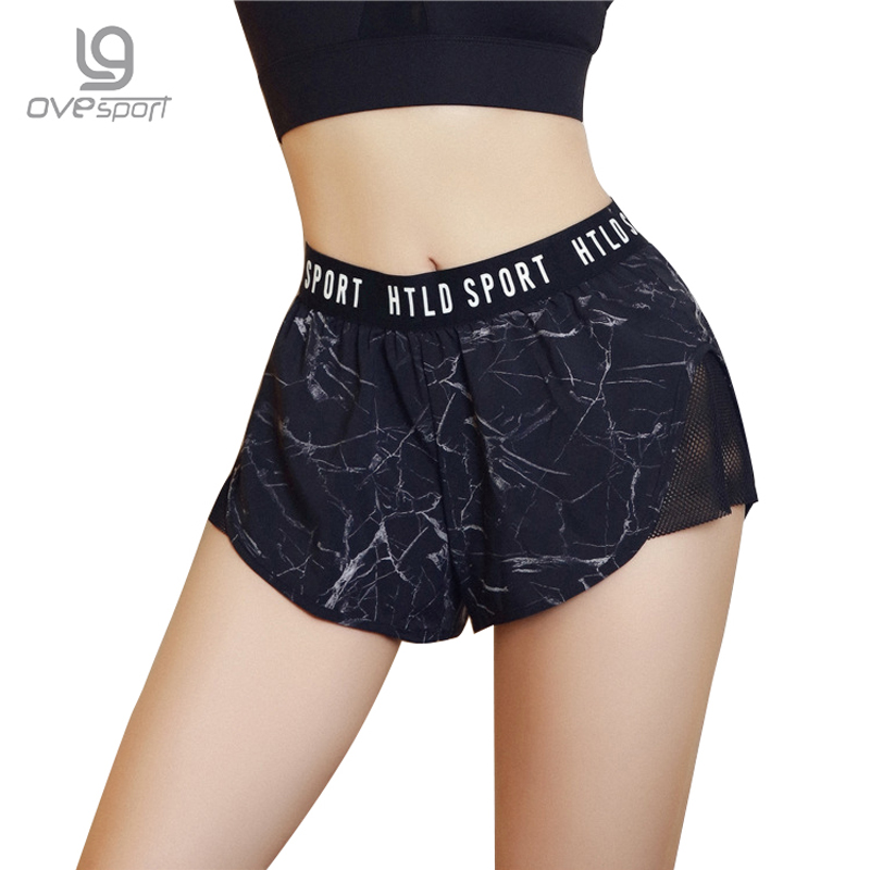 Online Get Cheap Womens Shorts Sale -Aliexpress.com | Alibaba Group