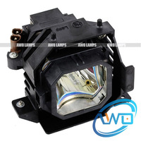 ELPLP31 V13H010L31 Compatible Lamp With Housing For EPSON PowerLite 835p EMP 830 835 Projector