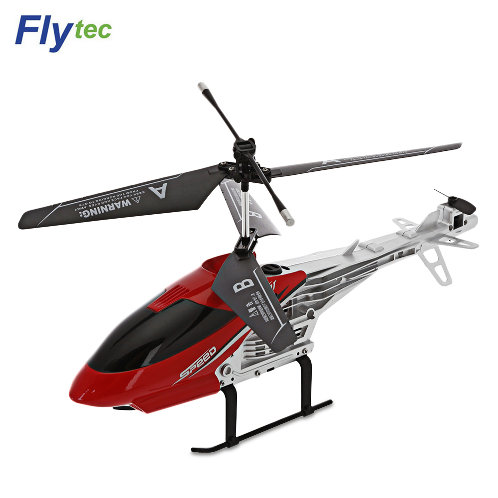 Flytec TY909T 2CH RC Helicopter Drone with Gyroscope RC Toys Children Gifts Mini Helikopter avion