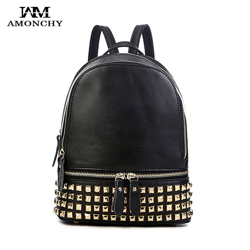Online Buy Wholesale leather backpacks sale from China leather ...
