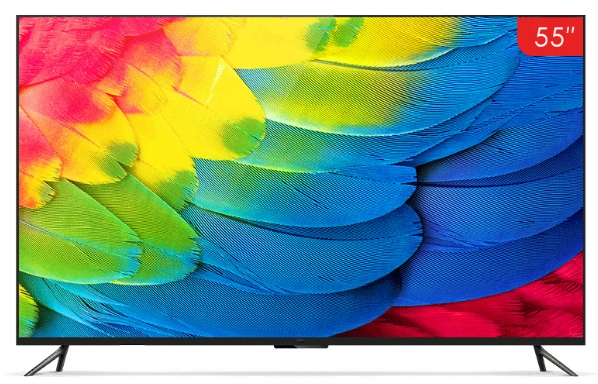 55 60 inch 4k 32G smart HD 2160p UHD 4K Smart LED TV with WIFI and 55 60 inch 4k 32G smart HD 2160p UHD 4K Smart LED TV with WIFI and Wireless Display