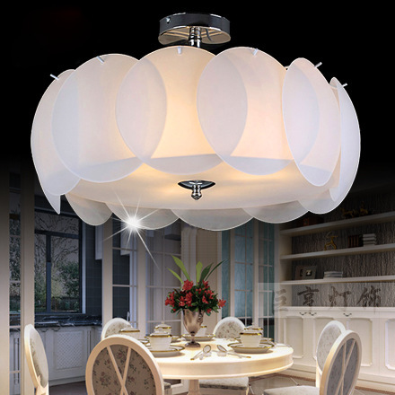 New Ceiling Lights Ceiling Lamps Bedroom Den Living Room