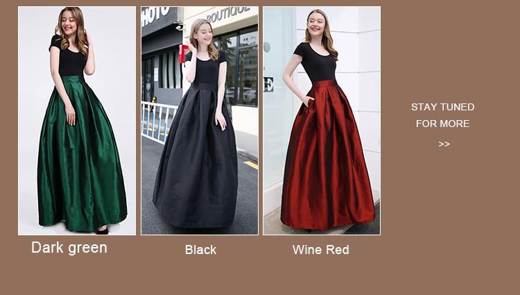 一款裙子_24