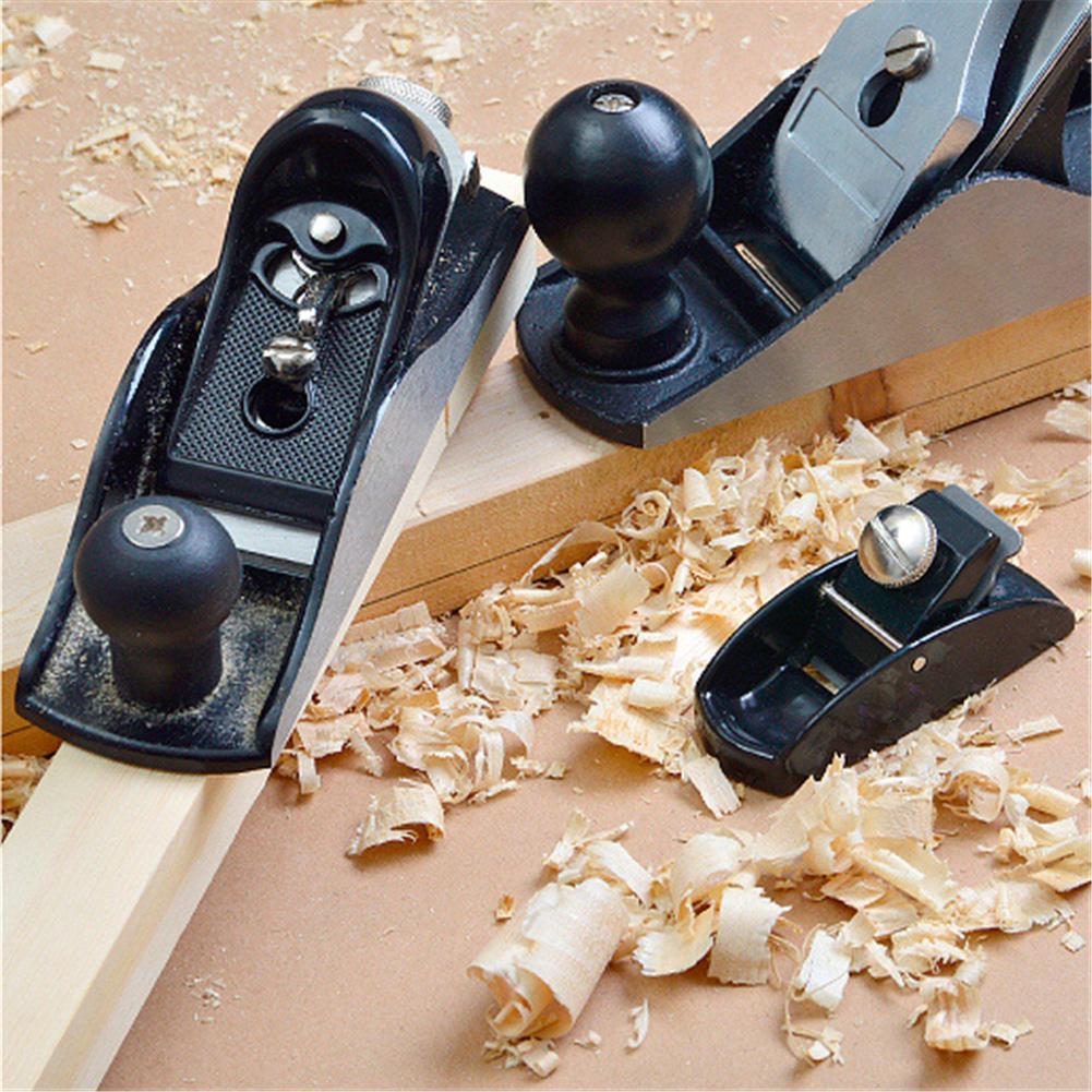 Mini Hand Push Cast Iron Carpenters' Plane Cutter Mini Planer Hand Planer DIY Woodworking Tool Bench Plane цена и фото