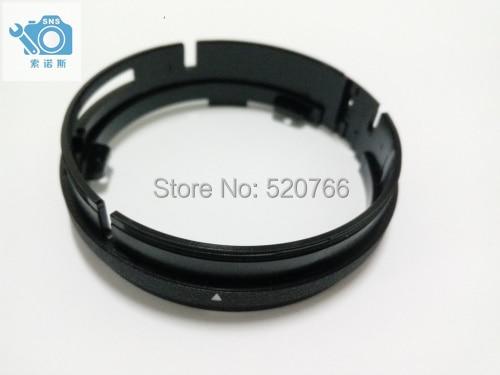 new and original for niko lens AF Zoom-Nikkor ED 80-200mm F/2.8D INDEX RING 1K485-232