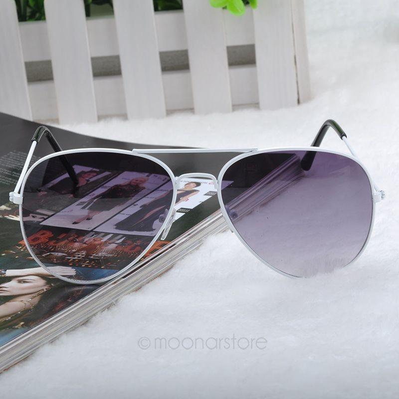 MHM041 sunglasses (2)