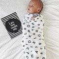 Bambu algodão Swaddleme, Musselina Cobertor Panos Cobertor Envoltório Do Bebê, Recém-nascidos Swaddle Toalha Famoso Multifuncional 120x120 cm