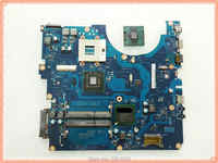 BA41-01322A for Samsung RV510 Laptop Motherboard BA92-06564A BA92-06564B DDR3 Full Tested Free Shipping