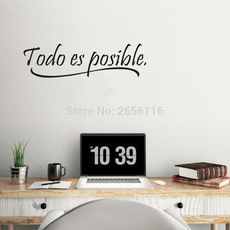 Schrank Spanisch fantastisch schrank spanisch zeitgenössisch schlafzimmer ideen