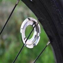 Wheel Rim Wrench Spanner Repair Tool