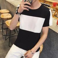 Dragon Ball Shirts Men Short Sleeve T Shirts Cotton Mens T Shirt One Punch Man Watch