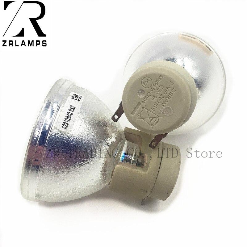 ZR トップ品質 1020991/P VIP 280/0 。 9 E20.9 100% オリジナルプロジェクター電球/ランプのための SB600i6 、 UF70 、 UF70W 、 Unifi 70 、 unifi 70 ワット  グループ上の 家電製品 からの プロジェクター電球 の中 1