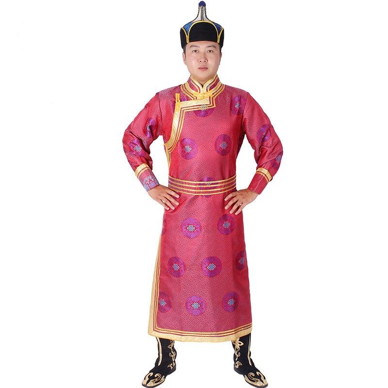 Encantador Mens Trajes De Boda Asiáticos Ilustración - Ideas de ...