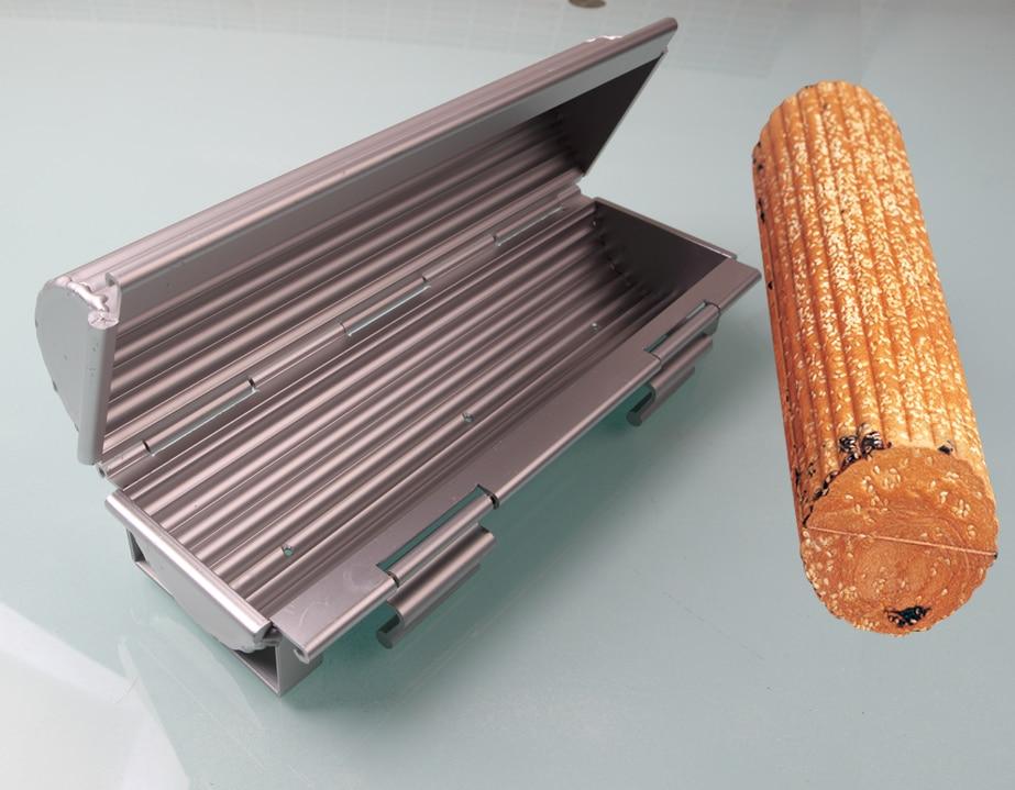 Cake Toaster