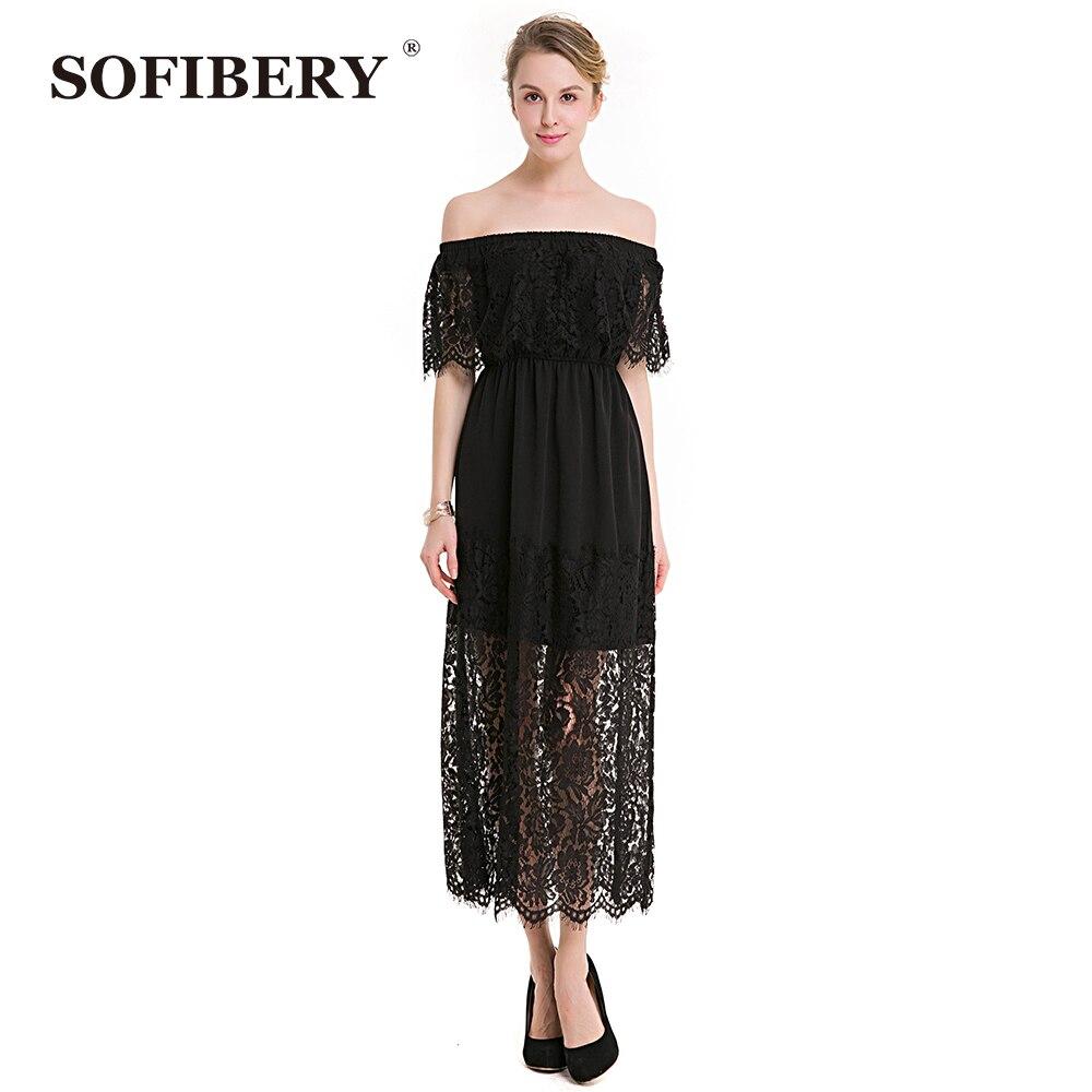 Платье оригинальный дизайн