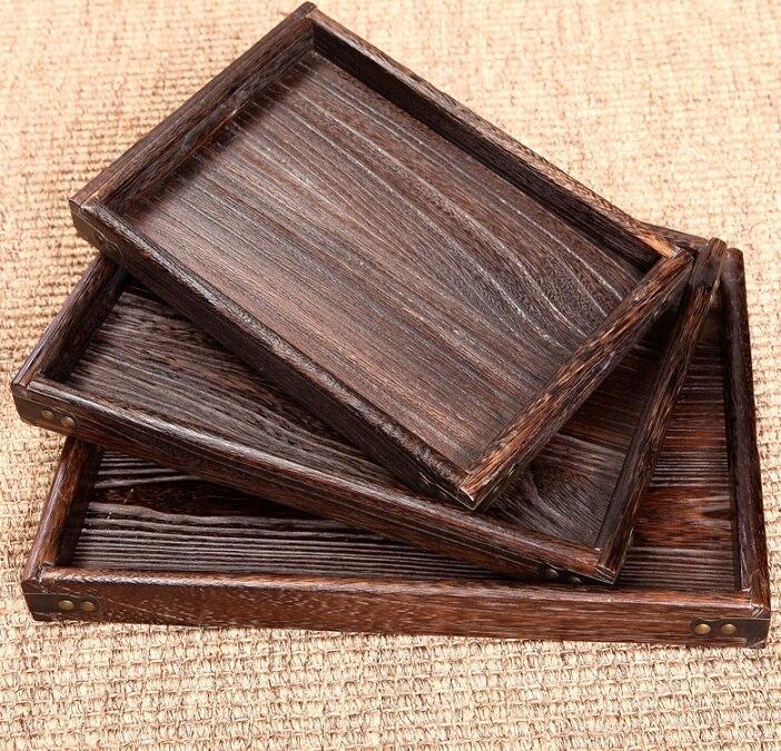 marco de madera Bandeja para cena con coj/ín para ni/ños
