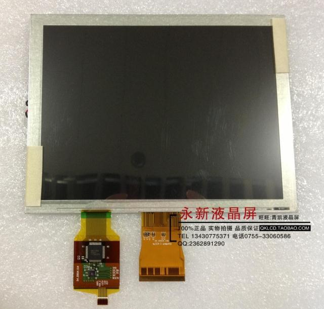 ФОТО Original newsmy p9 h801 8 tablet lcd touch screen calendar screen
