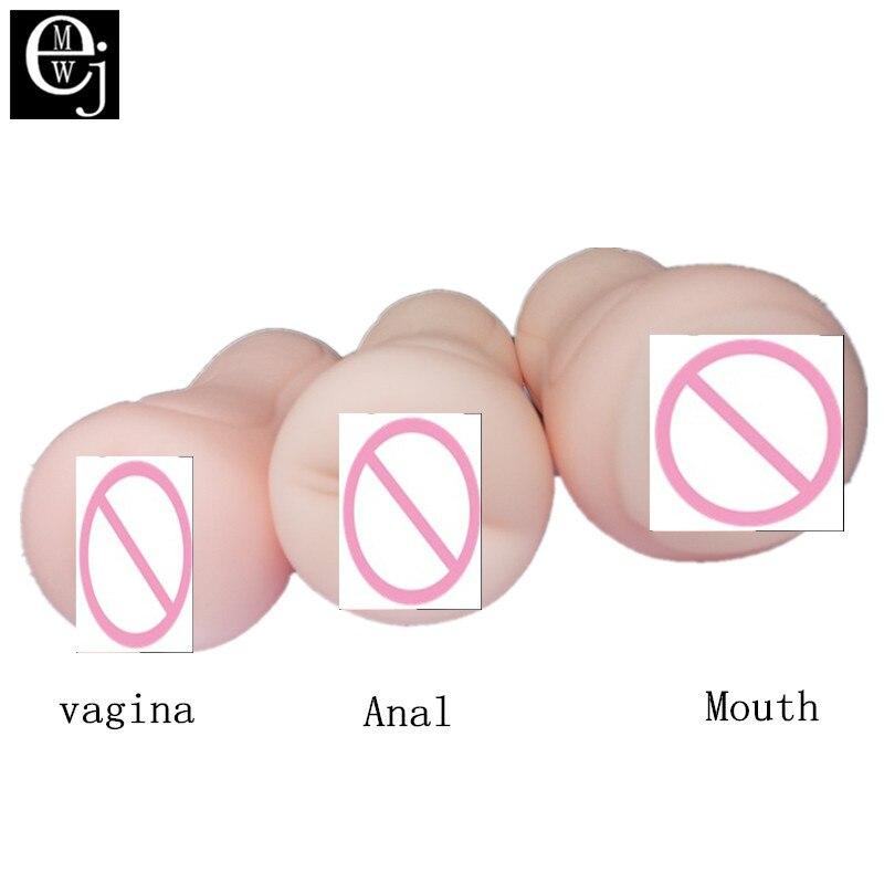 sesso anale in bocca