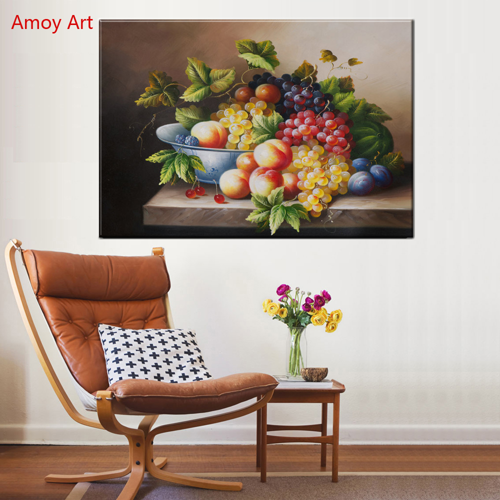 Kitchen Curtains With Grapes Online Get Cheap Photos Grapes Aliexpresscom Alibaba Group