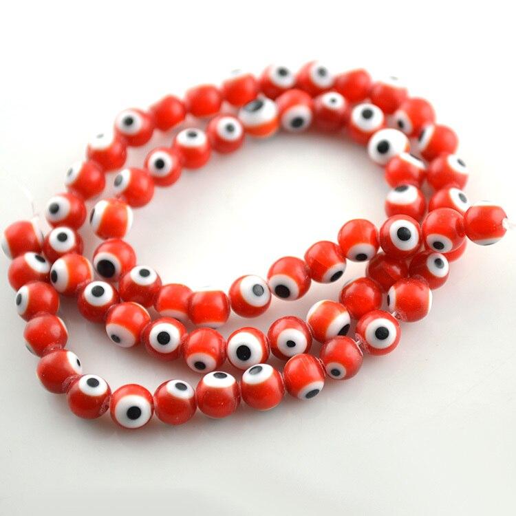 Cheap Glass Beads In Bulk
