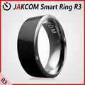 Jakcom Smart Ring R3 Hot Sale In Mobile Phone Circuits As For Iphone 6 Touch Ic White C6603 Motherboard For Iphone 6S Unlocked