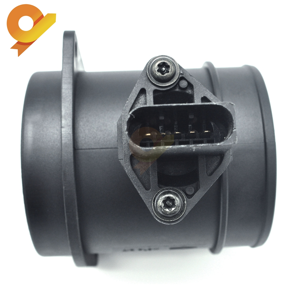 Parts & Accessories Secondary Air Injection Pump For Audi A3