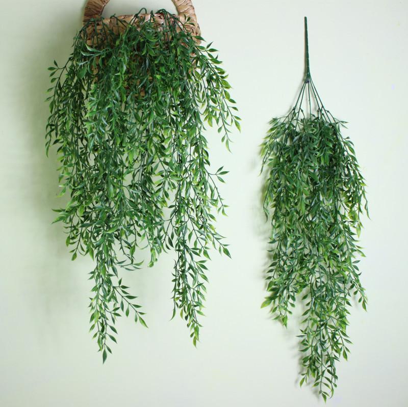 indoor hanging plants. diy indoor hanging planters love u